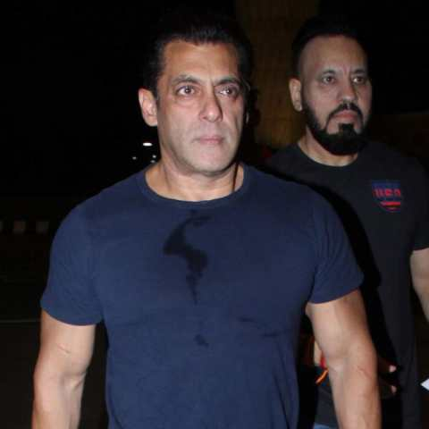 Salman-Khan-is-hurt-by-the-death-of-SP-Balasubramanian