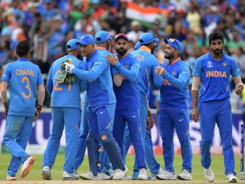 https://www.cricbuzz.com/cricket-series/2798/icc-mens-t20-world-cup-2020/teams/2/india/squads